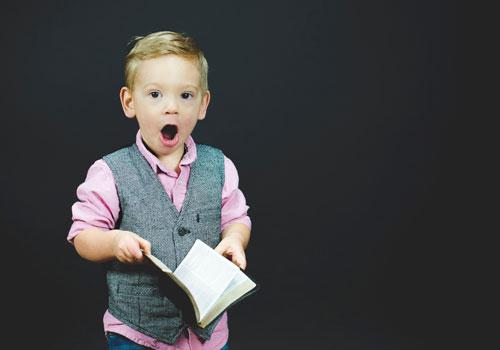 психолог индивидуална работа с деца
